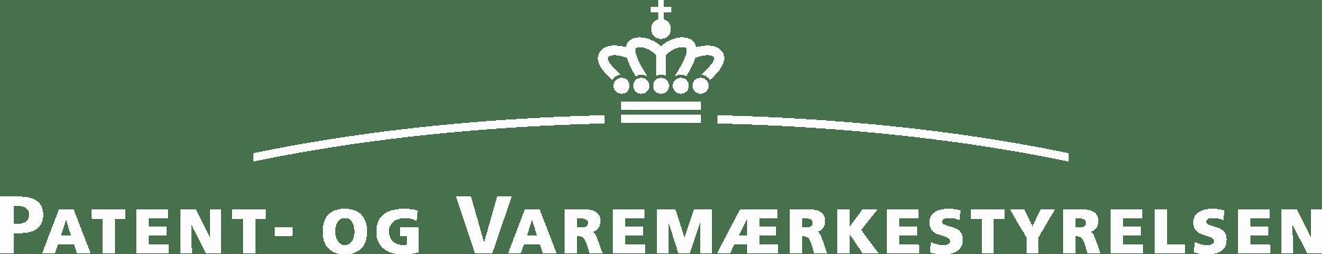 slider-logo-image