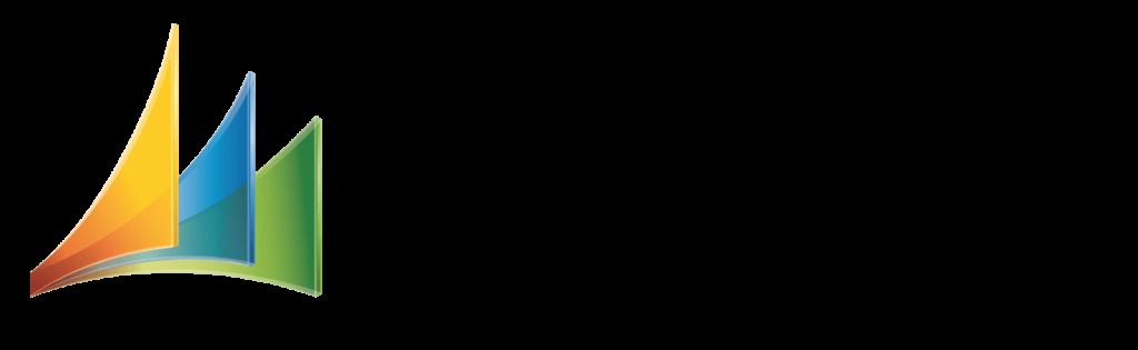 two-column-image