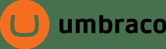 three-column-icon